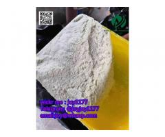 CAS No.236117-38-7 Chemical Name:2-iodo-1-p-tolyl-propan-1-one